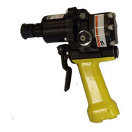 SH ID07810 Stanley Hydraulic Impact Drill/Wrench