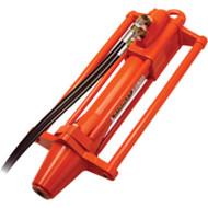 GD50132RF Stanley Hydraulic Ground Rod Driver