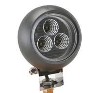 NA WLED-3 HIGH POWER LED Work Lamp - 3 LED