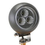 NA WLED-3 HIGH POWER LED Work Lamp - 3 LED