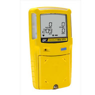 BW GAMAX XT GasAlertMax XT II  4-Gas Detector  %LEL, O2, H2S, CO