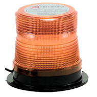 NA LEDFLRV350 LED FLRV/350-ACA Flashing Revolving 350 Light