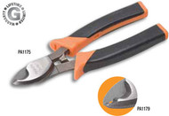 GRN PA1175 Contour Round Cable Cutter
