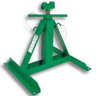 GRN 683 Jackstand Assembly, Reel