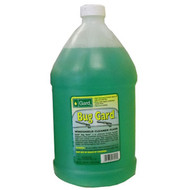 Gard® Bug Gard™ is an advanced formula specially designed to clean windshields during summer driving season when insect activity is at a peak.