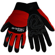 GL SG9000 XL Mechanics Gripster Sport Glove