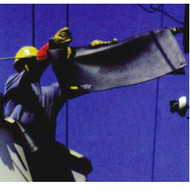 "3636B Voltgard 36""X36"" Dielectric Blanket"