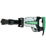Hitachi H65SD2 40-Pound Demolition Hammer