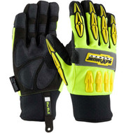 GL 120-4070 Madmax™ Thermo By Maximum Safety® Gloves
