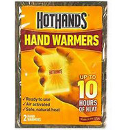ERB-28873 HOTHANDS Hand Warmers