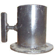TR REELSTOPSGUS Reel Stop for 3500# Lucon Cable Caddy