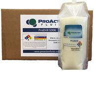 DF PRODRILL Pro Drill Clay Stabilizer