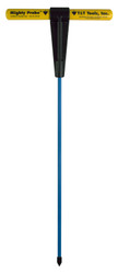 "T-MPA66 Insulated Soil Probe, 66"" ""Smart Stick Insulated"" 3/8"""