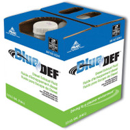 Blue Def 2.5-Gallon Diesel Exhaust Fluid