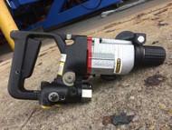 SH HD08531G Hammer Drill SDS Shank