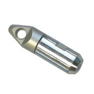 Swivel Eye, 1/2-inch Rod