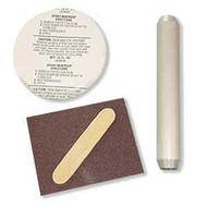 Splice Repair Kit, 1/2-inch Rod