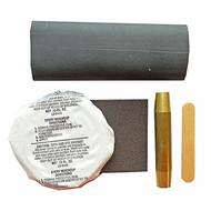 Splice Repair Kit, 5/16-in Rod