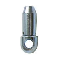 Jameson Swivel Eye, 1/4-inch Rod