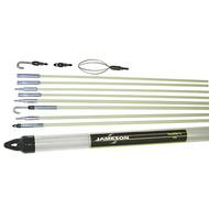 Jameson J-7-8-IK Installer's Glow Rod Kit