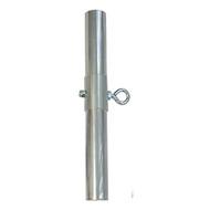Jameson Tree Pruner Pole Adapter PHA-14