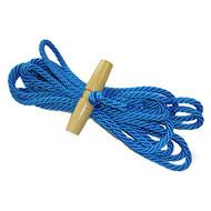 Jameson 20' Pruner Rope with Handle PR-20