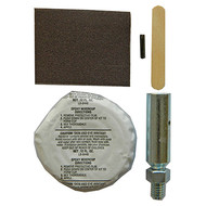 End Ferrule Repair Kit