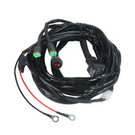 Light Harness for Jlite Equipment Light