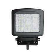 90-watt JLite LED Equipment Light, Spot Beam
