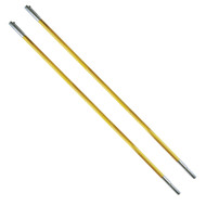 FG Series 6-foot Extension Pole, 2-pack