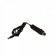 Car Adapter For Halo 2-Battery 18650 Li-Ion Charger