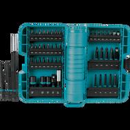 Makita A-98348  ImpactX™ 50 Pc. Driver Bit Set