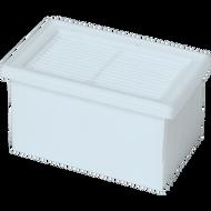Makita 197556-3 HEPA Filter