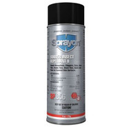 KRYLON S00856000 Insect Repellant  Repels Mosquitoes, Chiggers, Ticks, Deer Flies, Stable Flies, Black Flies, Gnats ad Fleas on Exposed Skin Surfaces.