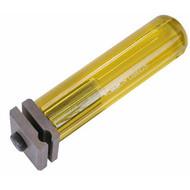 GMP 08605 Lashing Wire Grip