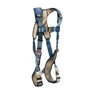 PRO 1110103 Exofit Harness XL