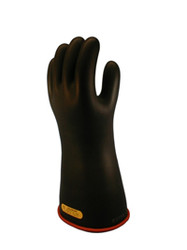 SAFE214RB11 Dielectric Gloves #11 Class II Insulated Size 11