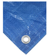 SR 57000 6' x 8' All Purpose Tarp