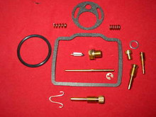 (2) HONDA 72-73 CB175, CL175 CARB  KITS