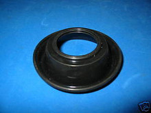 GS500 GSX600 GSX750 RF900 GSXR1100 CARB SLIDE DIAPHRAGM