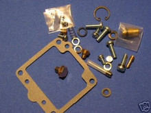 1 SUZUKI 1980-82 GS 550  CARB  KIT