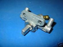 91-94 GSX1100  PETCOCK gsx1100g