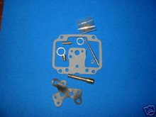 "1 SUZUKI 74-77 GT750 LE MANS ""WATER BUFFALO"" CARB  KIT"