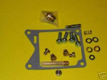 (2) 81-82 XV920 CARB  KITS
