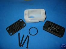 GS450 GS750 GS850 GS1000 MASTER CYLINDER RESERVOIR