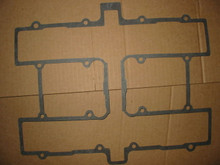 81-82 GS650 VALVE COVER GASKET