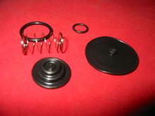 VTR250 CX500 GL500i VT500 CB550SC GL650 CX650C CB650SC CB700 VF700S PETCOCK KIT