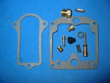 (4x) SUZUKI 1977-79 GS550 CARB KITS GS550E GS550L GS550N GS550C