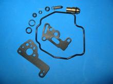 (4x) 86-07 VMAX CARB KITS VMX1200 V-MAX & 83-93 XVZ13 VENTURE & VENTURE ROYALE