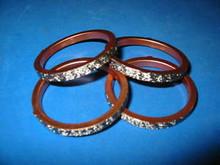 07-09 GSXR1000 99-09 GSXR1300 HAYABUSA EXHAUST GASKETS